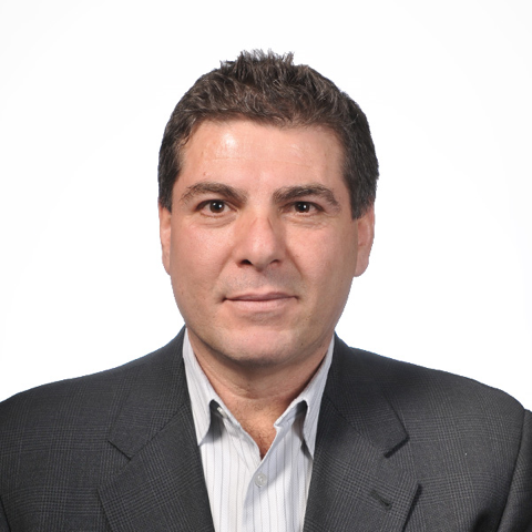 Hisham Khalek Air Force Academy professor